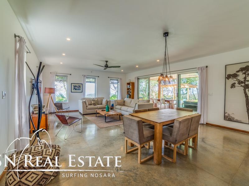 Nosara-Costa-Rica-property-dominicalrealty10346-9.jpg