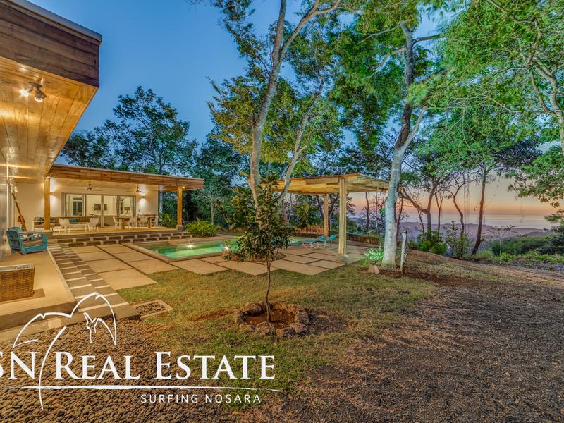 Nosara-Costa-Rica-property-dominicalrealty10346.jpg