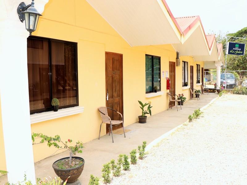 Ciudad-Cortes-Costa-Rica-property-dominicalrealty10348-1.JPG