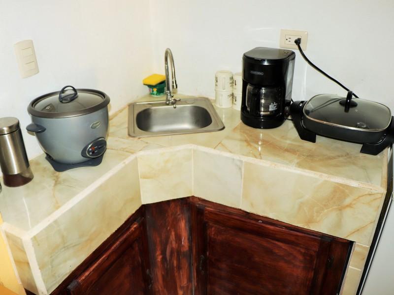 Ciudad-Cortes-Costa-Rica-property-dominicalrealty10348-10.JPG