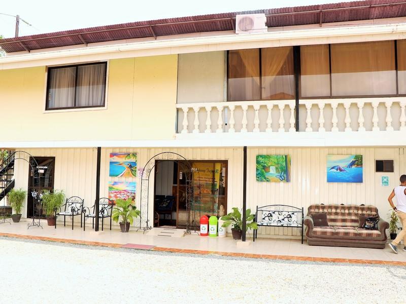 Ciudad-Cortes-Costa-Rica-property-dominicalrealty10348-2.JPG