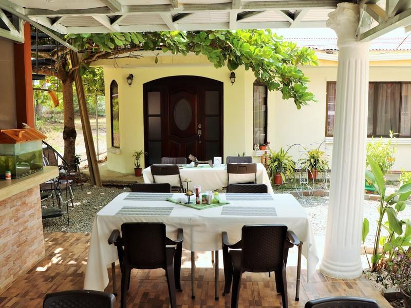 Ciudad-Cortes-Costa-Rica-property-dominicalrealty10348-5.JPG