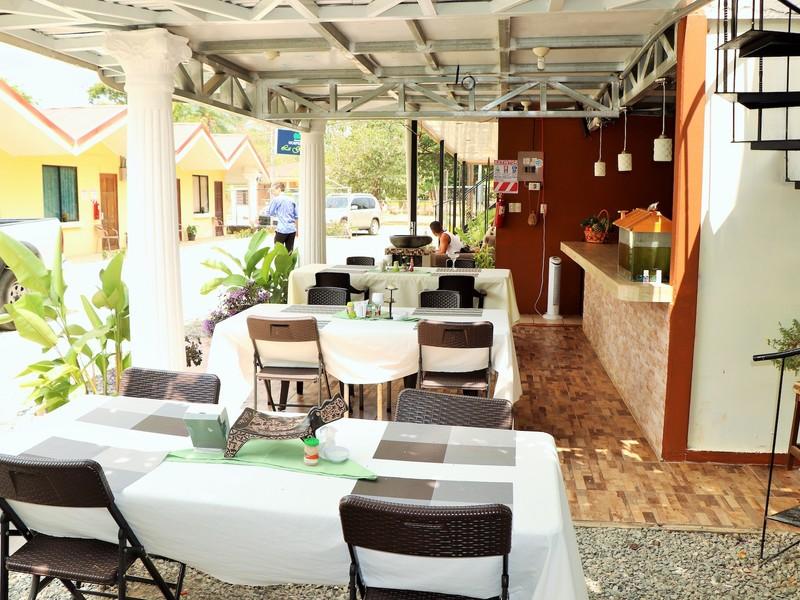 Ciudad-Cortes-Costa-Rica-property-dominicalrealty10348-6.JPG
