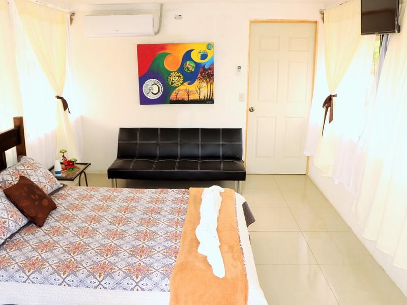 Ciudad-Cortes-Costa-Rica-property-dominicalrealty10348-7.JPG