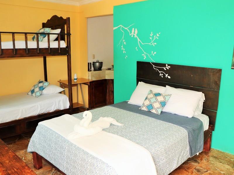 Ciudad-Cortes-Costa-Rica-property-dominicalrealty10348-9.JPG