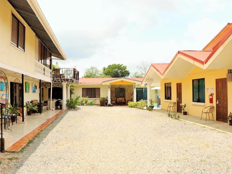 Ciudad-Cortes-Costa-Rica-property-dominicalrealty10348.JPG