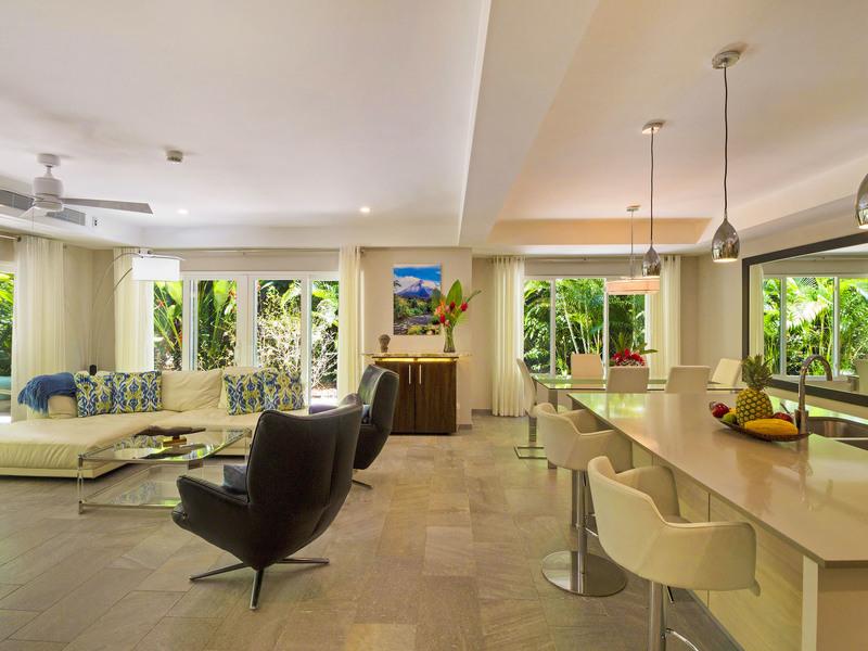 Uvita-Costa-Rica-property-dominicalrealty10349-1.jpg