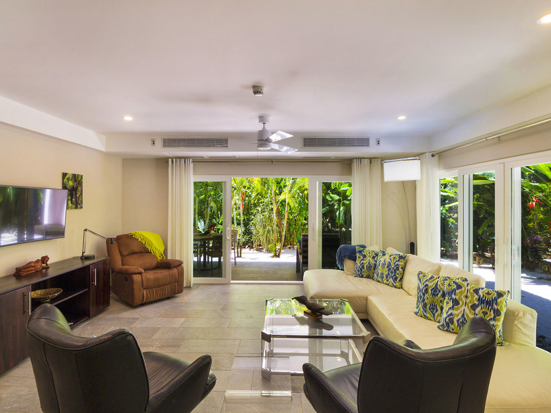 Uvita-Costa-Rica-property-dominicalrealty10349-2.jpg