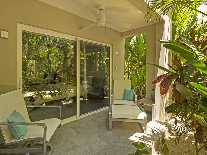 Uvita-Costa-Rica-property-dominicalrealty10349-3.jpg