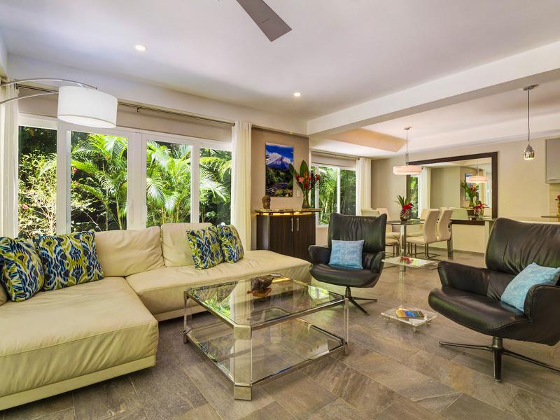 Uvita-Costa-Rica-property-dominicalrealty10349-7.jpg