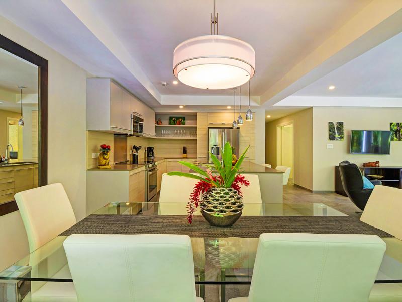 Uvita-Costa-Rica-property-dominicalrealty10349-8.jpg
