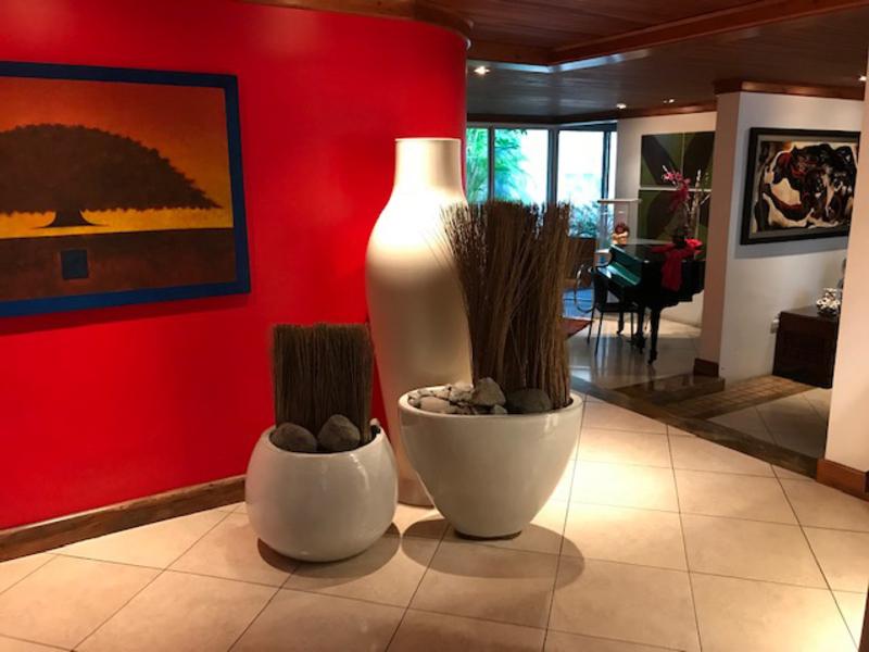 Escazu-Costa-Rica-property-dominicalrealty10351-1.jpg
