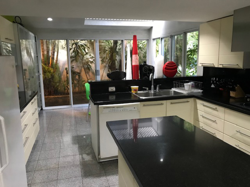 Escazu-Costa-Rica-property-dominicalrealty10351-10.jpg