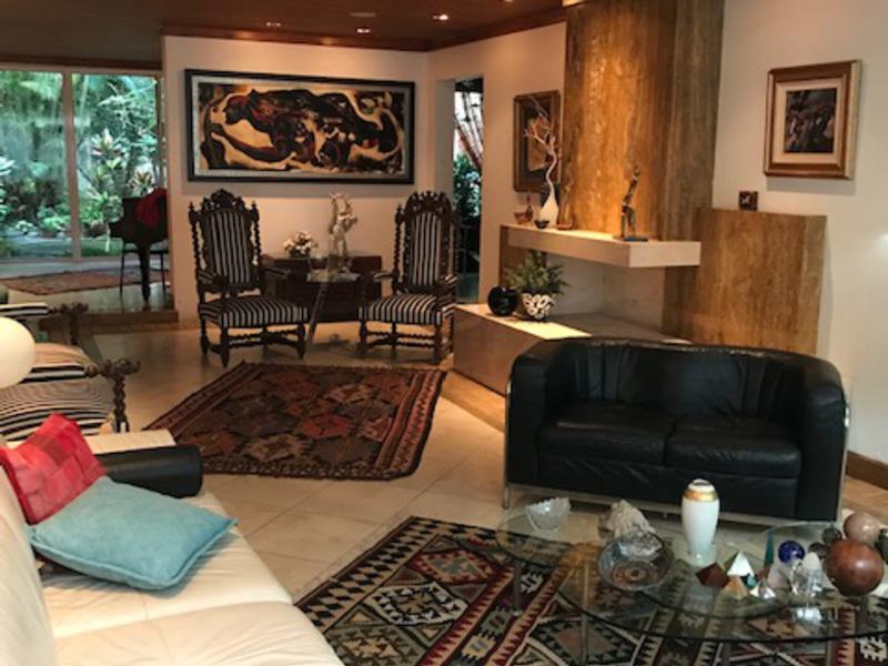Escazu-Costa-Rica-property-dominicalrealty10351-4.jpg