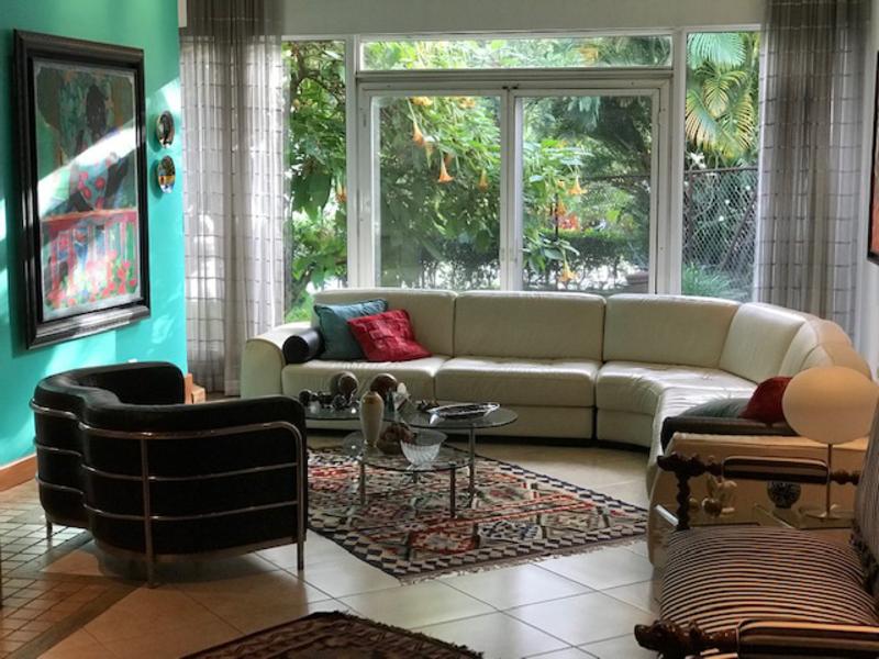 Escazu-Costa-Rica-property-dominicalrealty10351-6.jpg