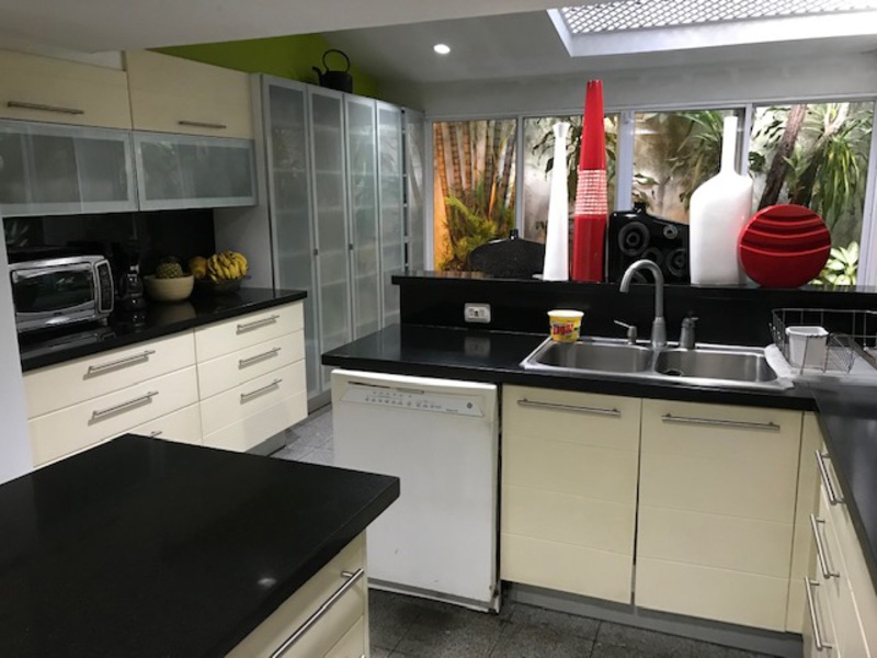 Escazu-Costa-Rica-property-dominicalrealty10351-8.jpg