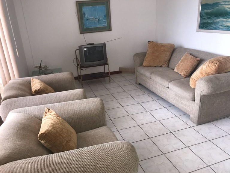 Brisas-de-Mar-Bravo-Ecuador-property-RS1900173-3.jpg
