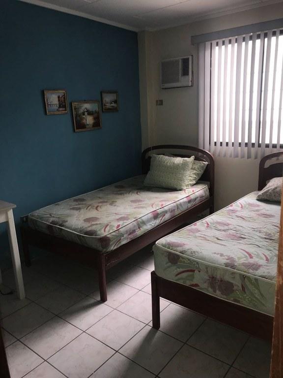 Brisas-de-Mar-Bravo-Ecuador-property-RS1900173-6.jpg