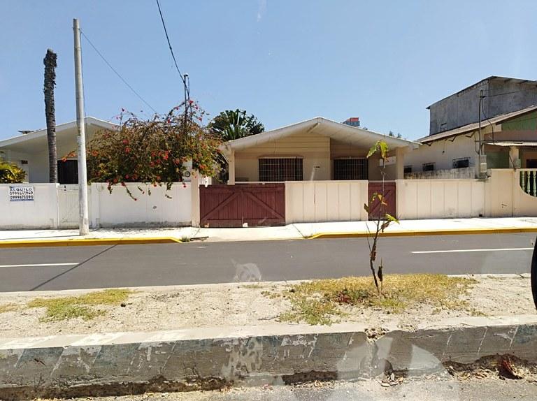 Brisas-de-Mar-Bravo-Ecuador-property-RS1900173.jpg