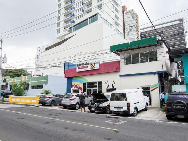 San-Francisco-Panama-property-panamarealtor11114-1.jpg