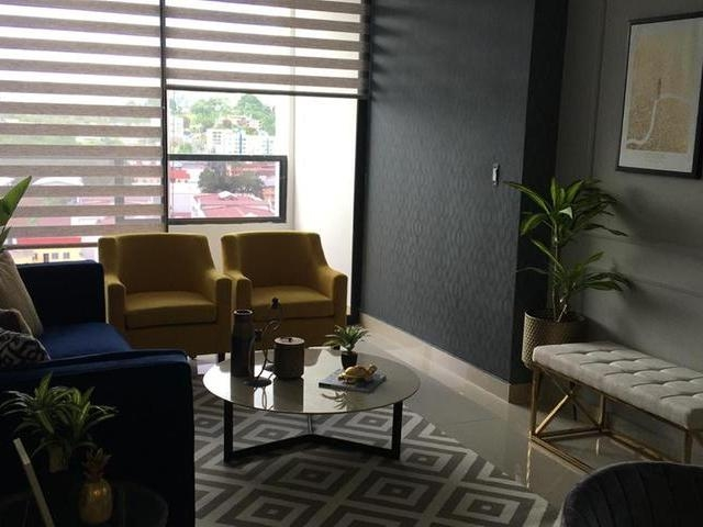 Parque-Lefevre-Panama-property-panamarealtor11134-10.jpg