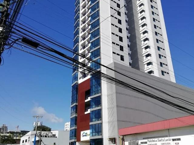 Parque-Lefevre-Panama-property-panamarealtor11134-2.jpg