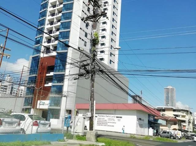 Parque-Lefevre-Panama-property-panamarealtor11134-5.jpg