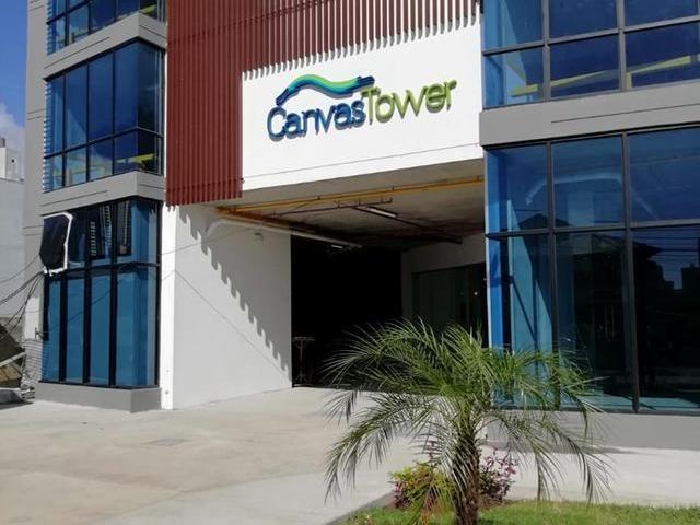 Parque-Lefevre-Panama-property-panamarealtor11134-7.jpg