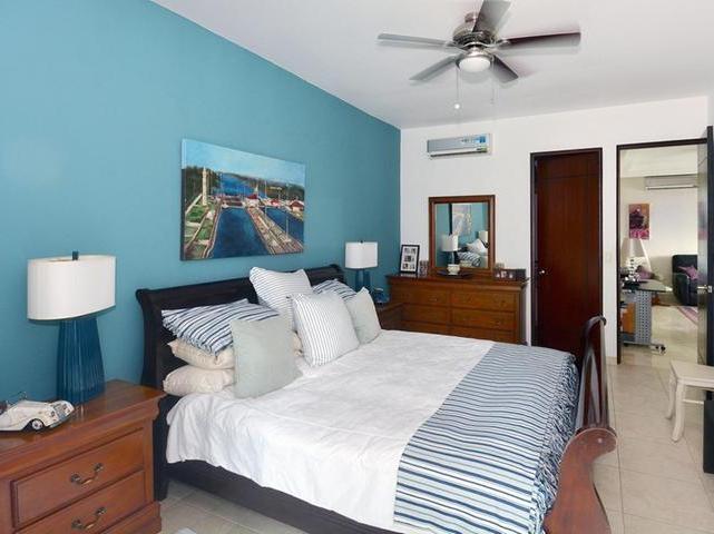 Punta-Pacifica-Panama-property-panamarealtor11097-2.jpg