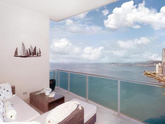 Punta-Pacifica-Panama-property-panamarealtor11097.jpg