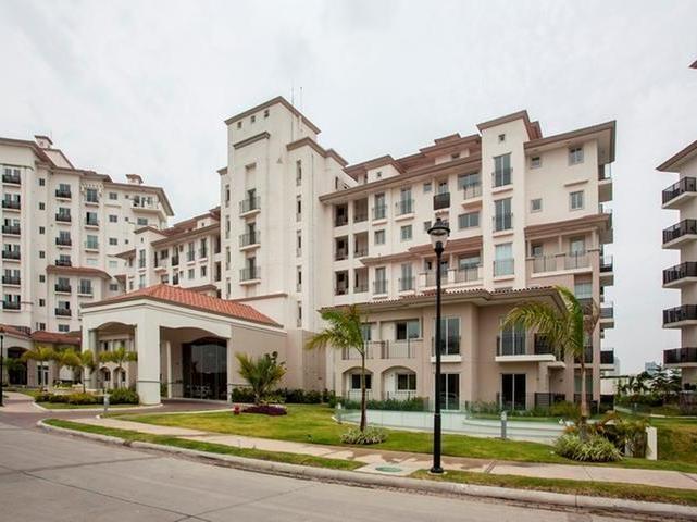 Costa-del-Este-Panama-property-panamarealtor11110-1.jpg