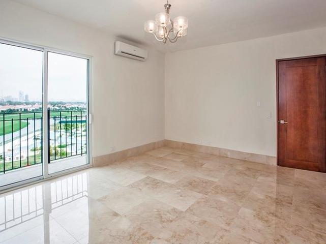 Costa-del-Este-Panama-property-panamarealtor11110-2.jpg