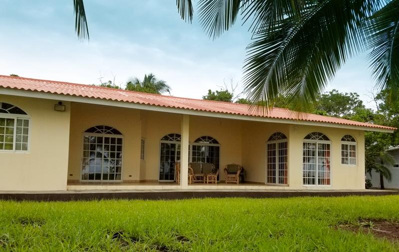 Las-Lajas-Panama-property-panamarealtor11124-1.jpg