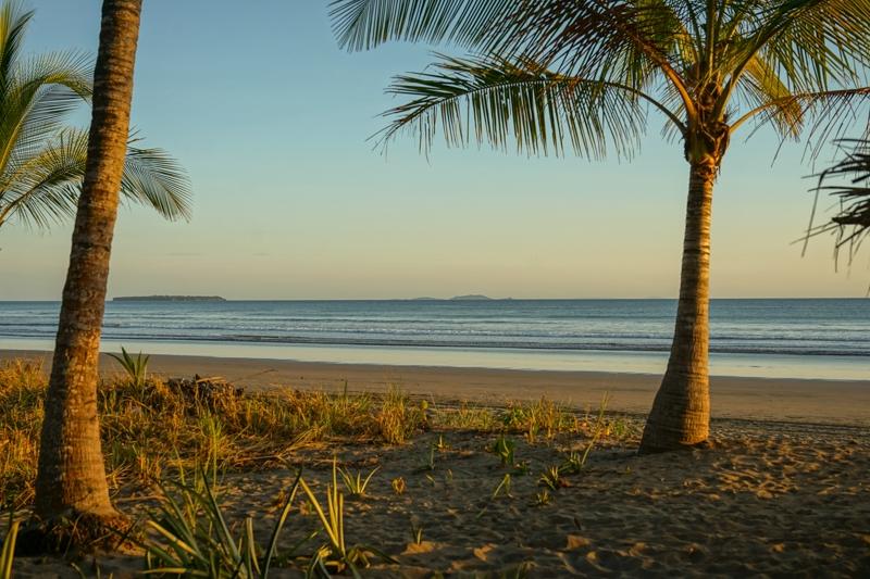 Las-Lajas-Panama-property-panamarealtor11124-2.jpg
