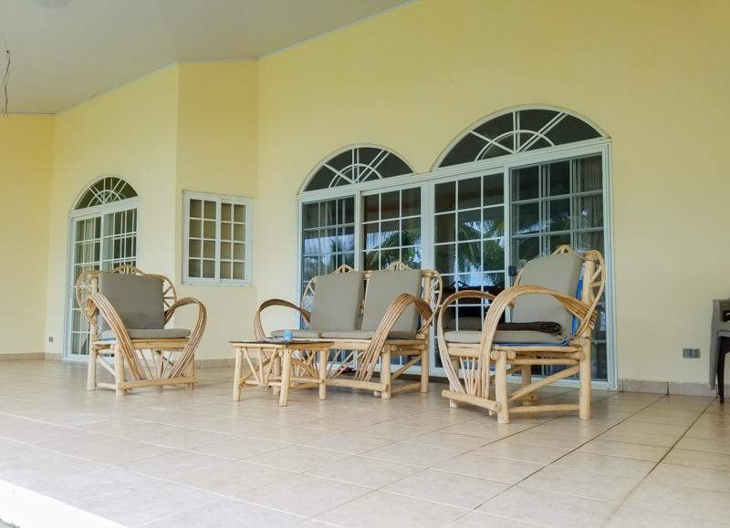 Las-Lajas-Panama-property-panamarealtor11124-3.jpg