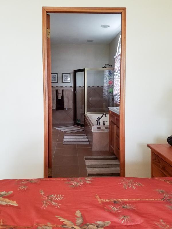 Las-Lajas-Panama-property-panamarealtor11124-5.jpg