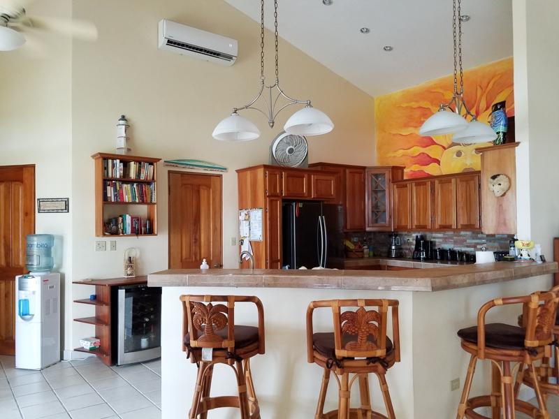 Las-Lajas-Panama-property-panamarealtor11124-6.jpg