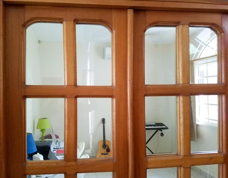 Las-Lajas-Panama-property-panamarealtor11124-8.jpg