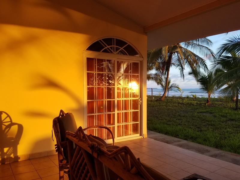 Las-Lajas-Panama-property-panamarealtor11124.jpg