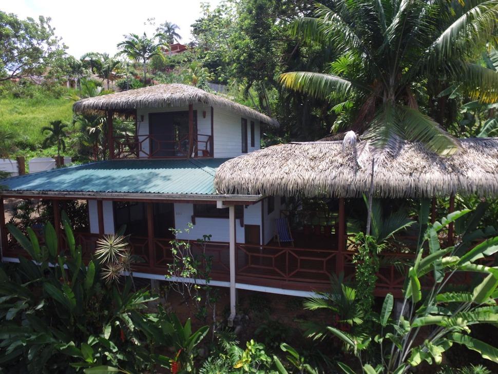 Ojochal-Costa-Rica-property-costaricarealestateOJO179-1.jpg