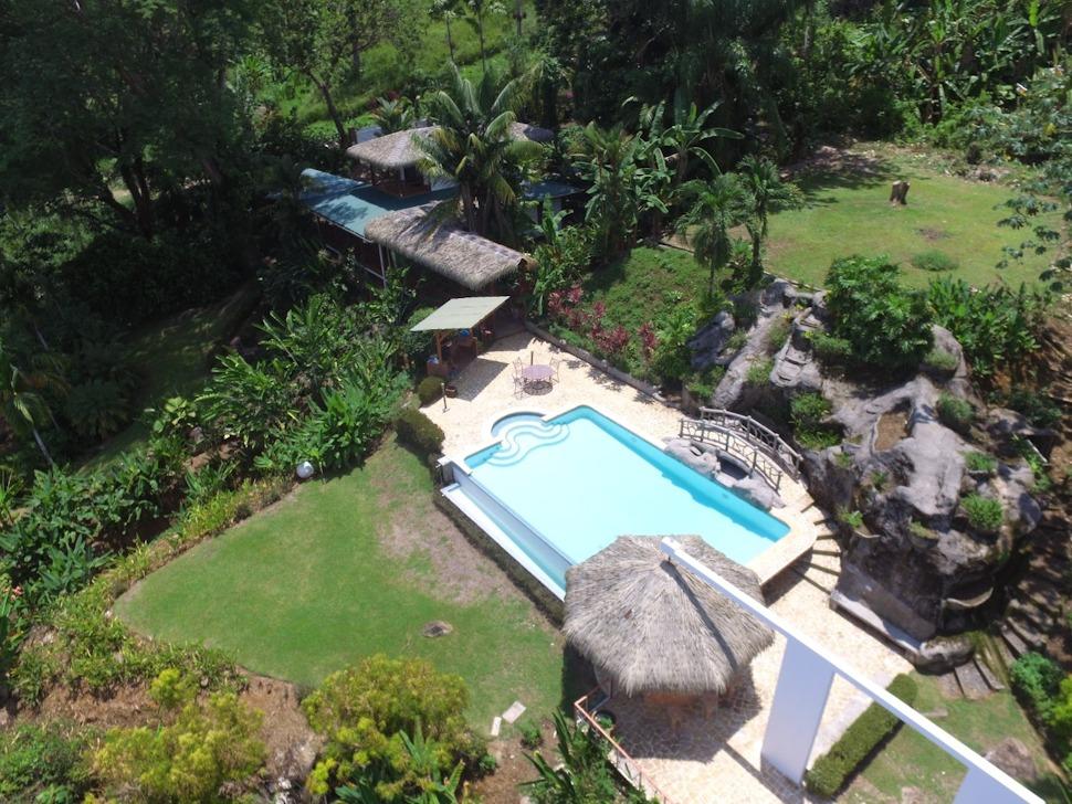 Ojochal-Costa-Rica-property-costaricarealestateOJO179-10.jpg
