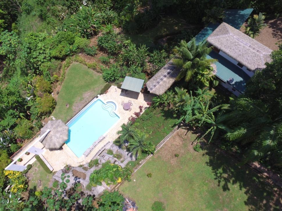 Ojochal-Costa-Rica-property-costaricarealestateOJO179-11.jpg