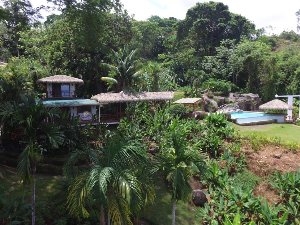 Ojochal-Costa-Rica-property-costaricarealestateOJO179-2.jpg