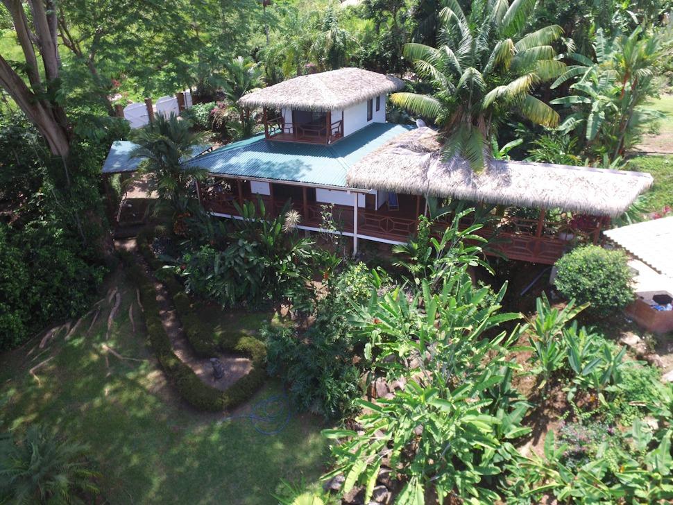 Ojochal-Costa-Rica-property-costaricarealestateOJO179-3.jpg