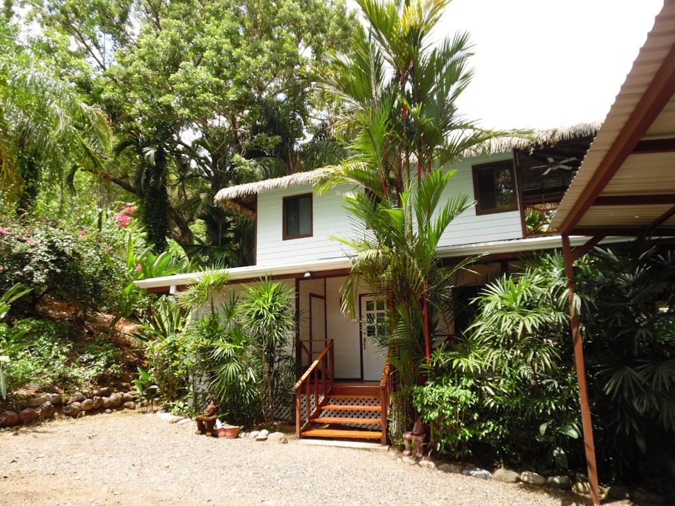 Ojochal-Costa-Rica-property-costaricarealestateOJO179-4.jpg