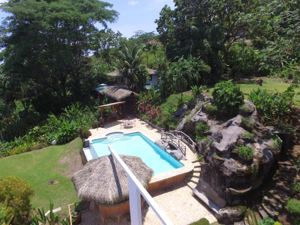 Ojochal-Costa-Rica-property-costaricarealestateOJO179-5.jpg