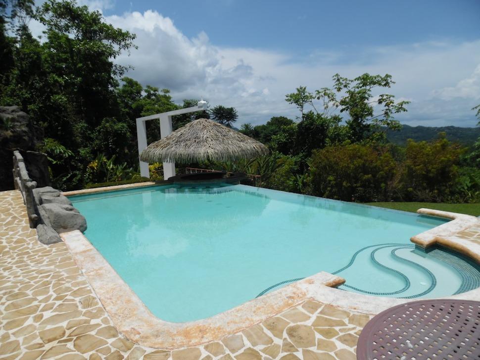 Ojochal-Costa-Rica-property-costaricarealestateOJO179-6.jpg