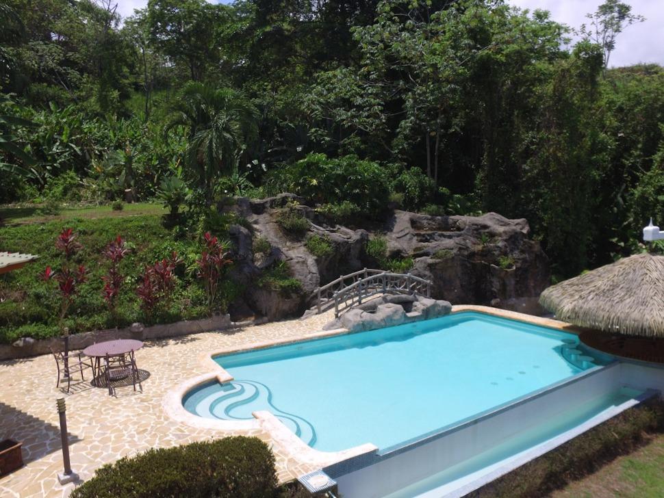 Ojochal-Costa-Rica-property-costaricarealestateOJO179-7.jpg