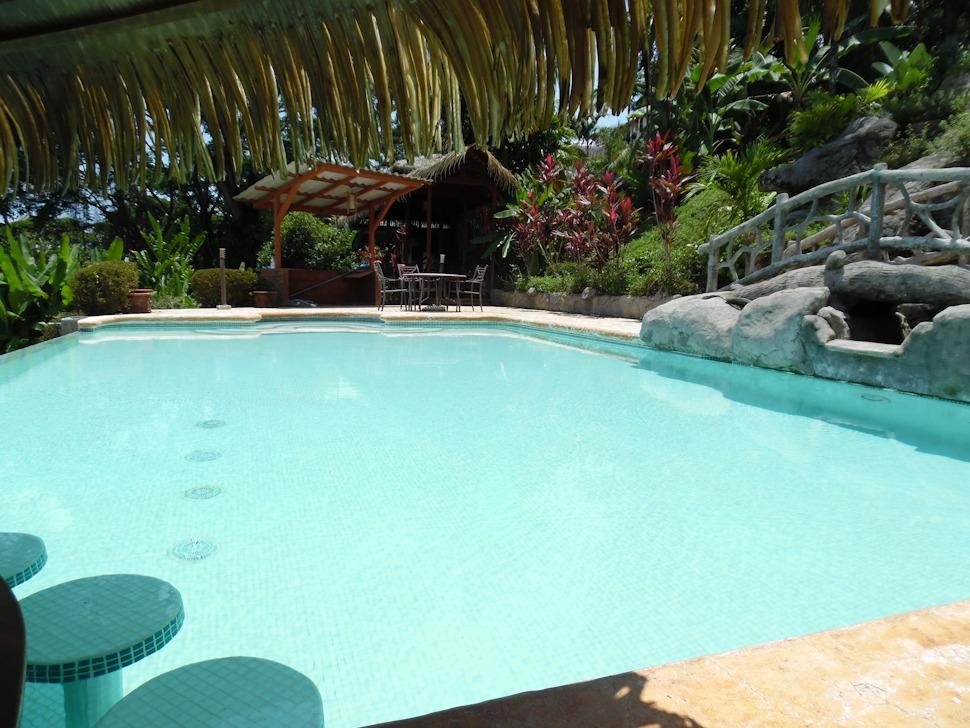 Ojochal-Costa-Rica-property-costaricarealestateOJO179-8.jpg