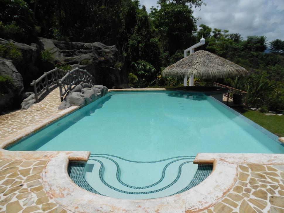 Ojochal-Costa-Rica-property-costaricarealestateOJO179-9.jpg